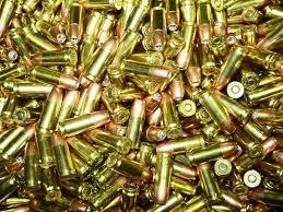 1 Box of Ammunition (50 rounds) Click here